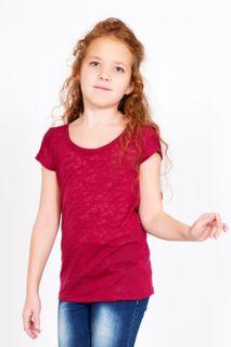 T-Shirt Cherry Art. 4216