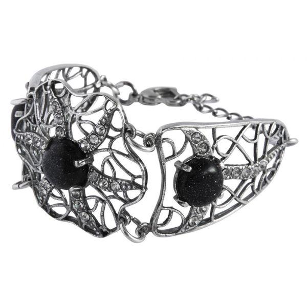 Bracelet 60020