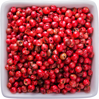 Whole Pink Pepper (Peppercorn)