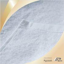 Terry towel bleached Turkmenistan