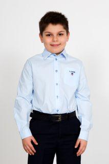 Shirt Idon Art. 3516