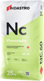INNOLINE NC60