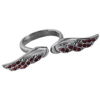 """Ring 70141 """"Wings"""""""