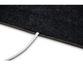 Heated carpet 'HotWalker' 120x150cm (220V, 220W, with regulator) - view 6