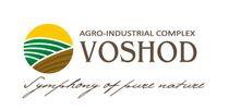 Agro-Industrial Complex VOSHOD