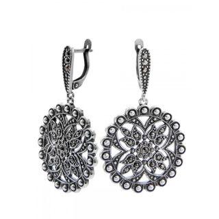 Earrings 30292