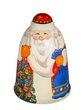 Santa Claus 'Gift' - view 1