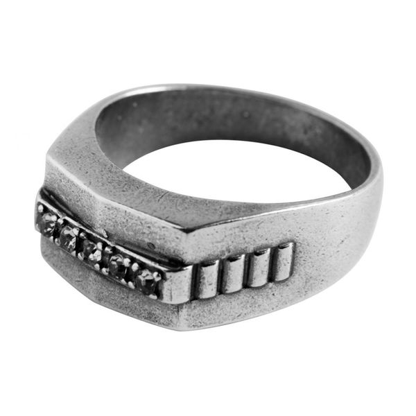 Ring 70015