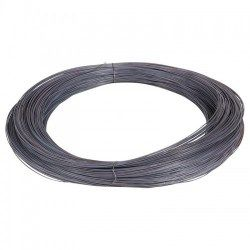 Hot rolled steel wire OK GOST 3282-74