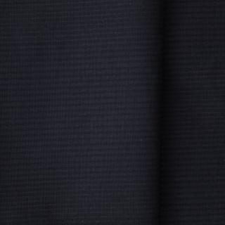 Fabric pocket with black stripes width: 150 cm TSS 100-5