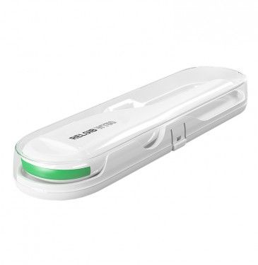 Рэлсиб /Термометр медицинский RELSIB WT50 с передачей данных по Bluetooth