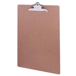 Board tablet LARGE FORMAT (320х460 mm), A3, BRAUBERG