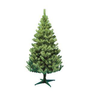 Tsar tree / Artificial spruce