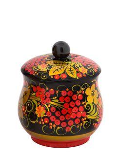 Teapot 110x90