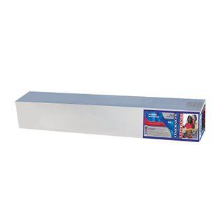Roll for plotters (photo), 610 mm x 30 m x bushing 50.8 mm, 240 g/m2, glossy finish, LOMOND