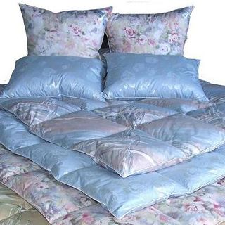 "Pillow down ""Comfort"""