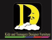 Dreamerz Designer Furniture