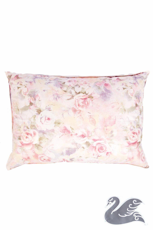 Lika Dress / Pillow Down 50/70 Art. 1129