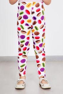 Leggings, The Sweetness Of Art. 3029