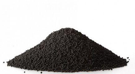 Carbon black P-805Э