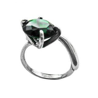 Ring 70026