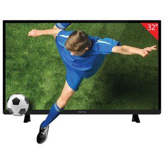 TV VEKTA LD-32SR4215BT, 32