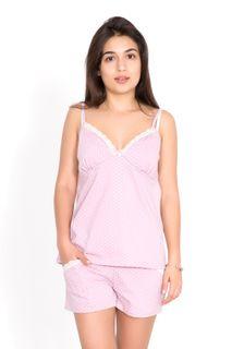 Pajamas Marshmallow Art. 6163