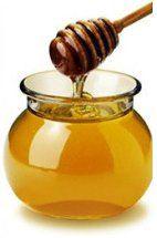 Honey of the Motherwort