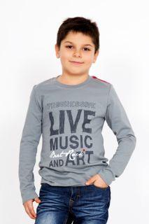 T-shirt live Art. 2837