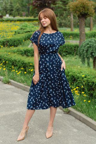 Dress Ariadna B Art. 5985