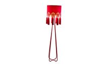 Floor lamp «Katerina»