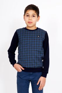 Sweatshirt Vlas Ref. 4278