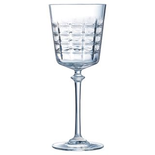 LUMINARC / A set of glasses for wine