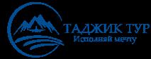 Tourist company