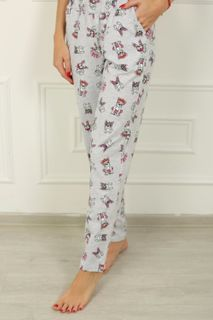 Pants Dolce 7C Art. 5805