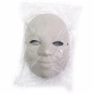 Mask for children, 12 pcs.