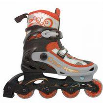Roller Skates PW-220