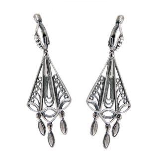 """Earrings 30154 """"Fera TEM"""""""
