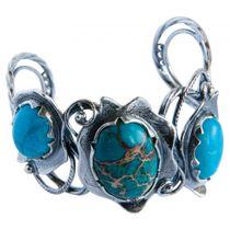 Bracelet 60071