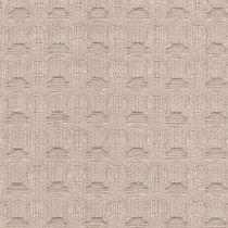 Cloth, waffle-No. 09 Beige
