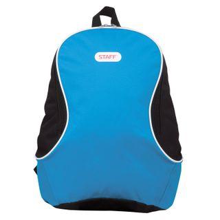 Backpack STAFF