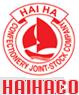 HAIHACO