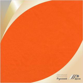 Diagonal No. 031 Orange
