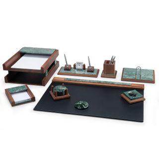 The table set BESTAR