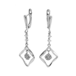 Earrings 30267
