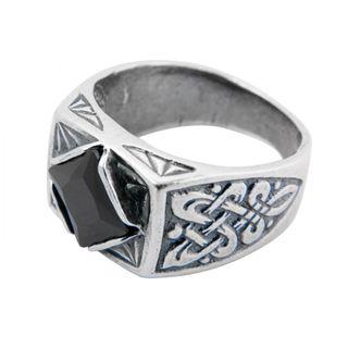 Ring 70077