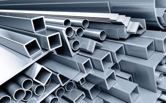 Industrial steel (U, V, I, steel plate, steel …)