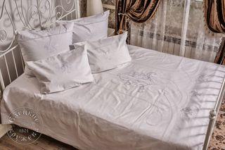 Set of bed linen EUR С2094