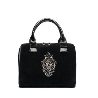 """Bag from eco-leather """"Graceful"""""""