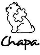 CHAPA PUZZLES